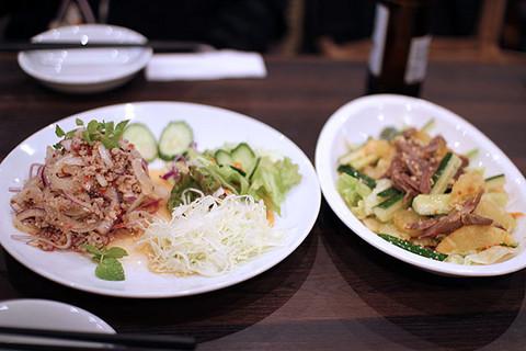 Azian_food_2