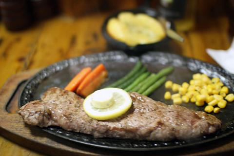Sirloin_steak