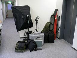 camera_equipment