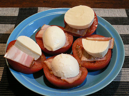 flesh_tomato_cheese