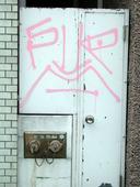 graffity2