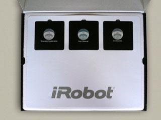 irobot_case2