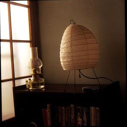 lamp_akari