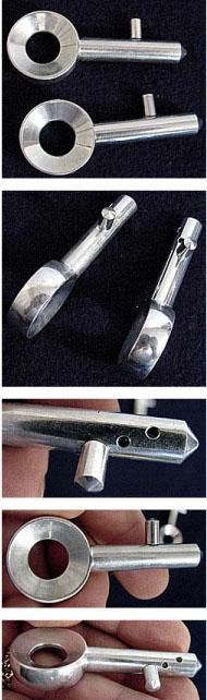 missile_key