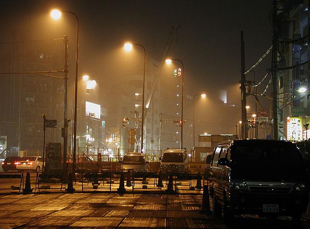 night_construction