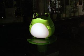 Night_frog