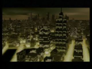 procedural_modeling_of_cities_video_siggraph2001