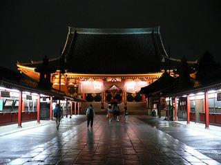 sensou_temple