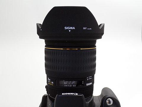 Siguma_20mm