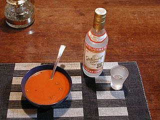 tomoto_soup