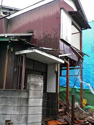 Broken_house2