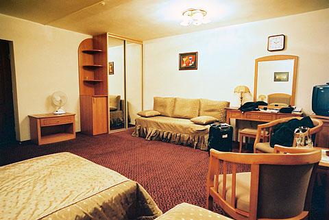 Hotel_primorie