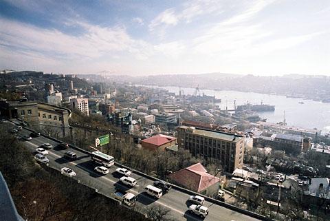 Vladivostok2