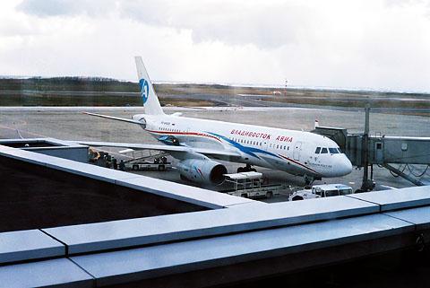 Vladivostok_air1