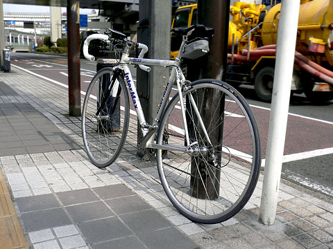 Bike_in_yokohama