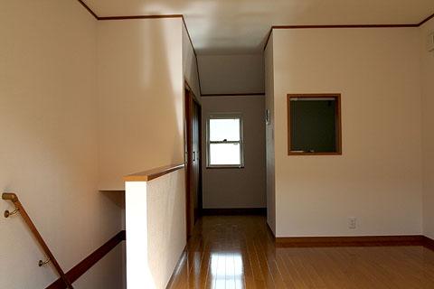 2f_room