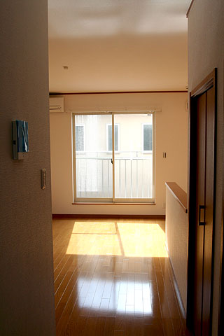 2f_room_2
