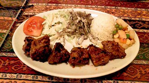 Shish_kebab