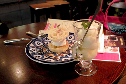 Spanish_desserts
