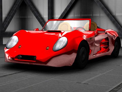 Sport_car_s