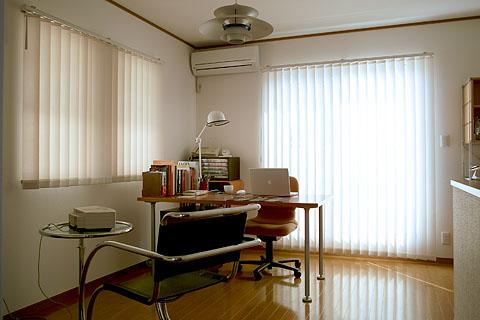 My_newroom_2f