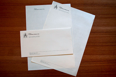 Letter_paper_and_envelope
