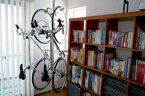 Bike_stand2