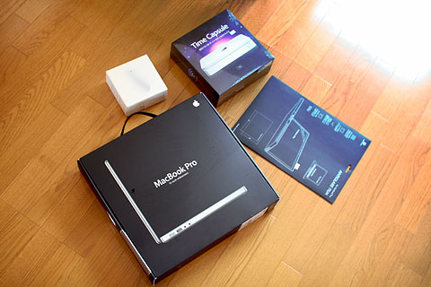 Macbook_pro_2008