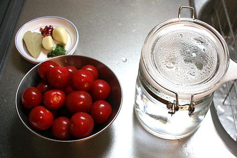 Tomato_preserved1