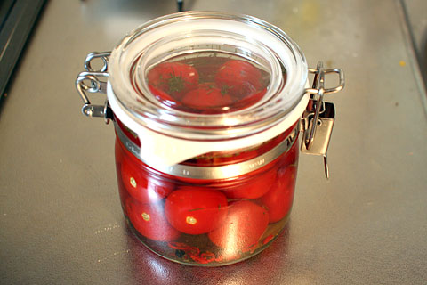 Tomato_preserved2