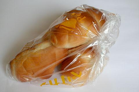 Pelicans_bread