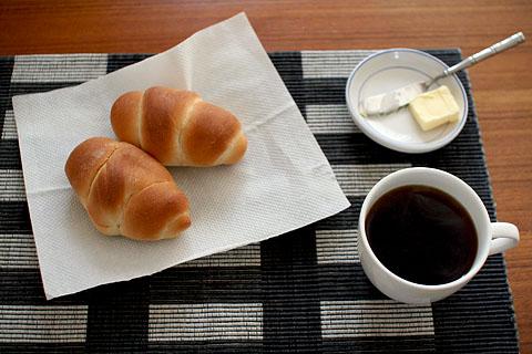 Pelicans_bread2