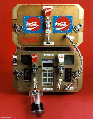 Cocacola_spacedispenser01_2