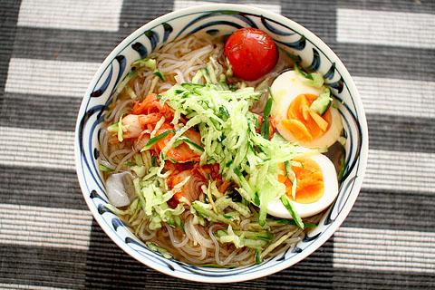 Cold_noodle