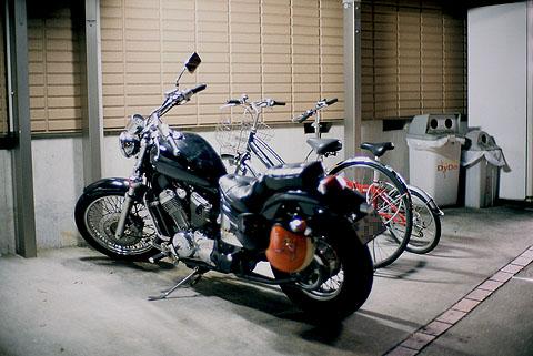 Testcut1_bike