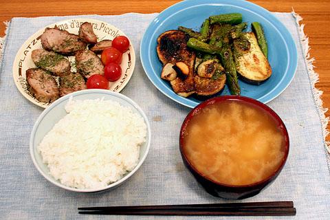 Confit_dinner