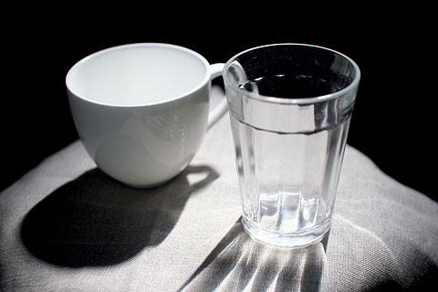 Cap_and_glass