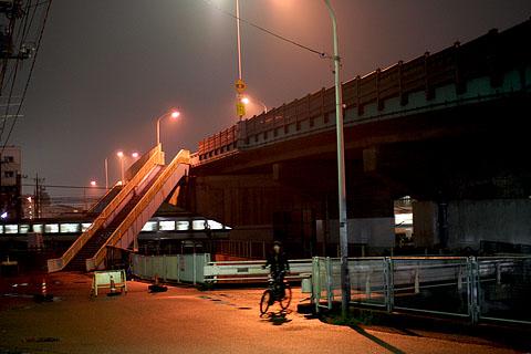 Night_viaduct