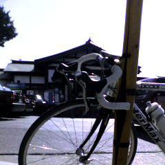 081101_takao