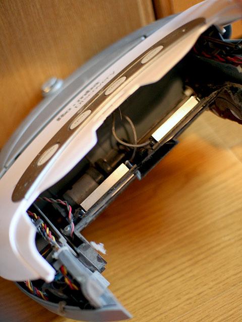 Roomba_open