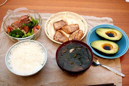 Quick_dinner