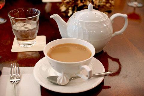 Nilgiri_tea