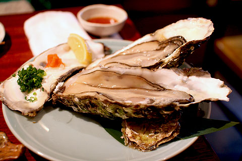 Giant_pacific_oyster
