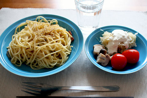Pasta_lunch_2