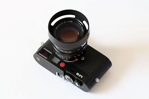 Leica_m8