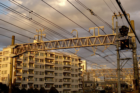 Overhead_wire