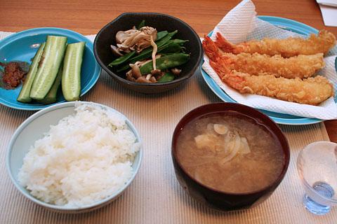 Shrimp_tempura