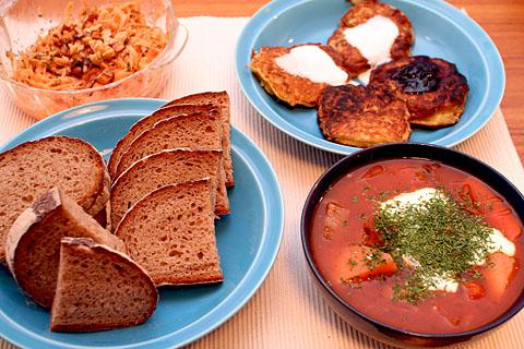 Russian_foods2