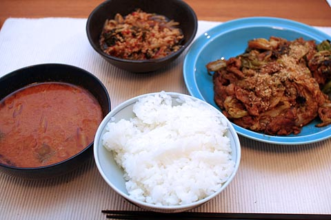 Thai_foods