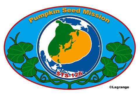 Pumpkin_seed_mission_logo